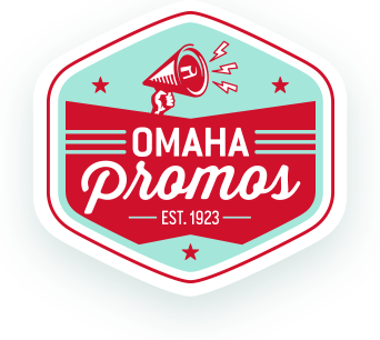 Omaha Promos