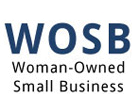 Woman-Owned Small Business