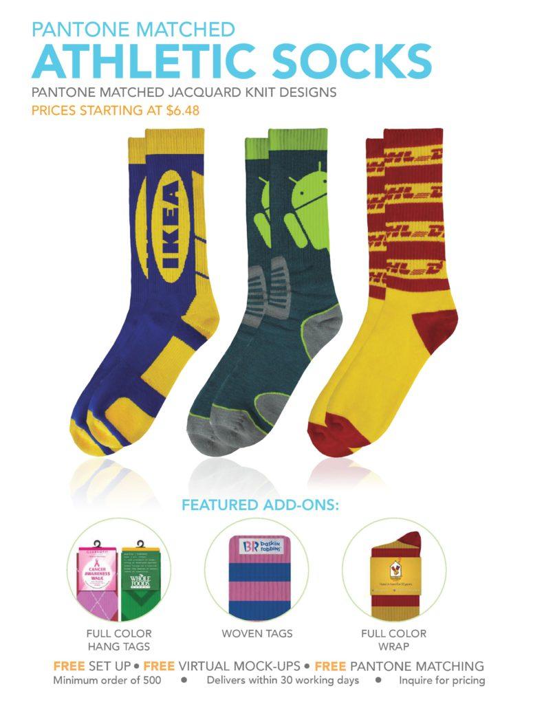 sock flyer oker whyanything co