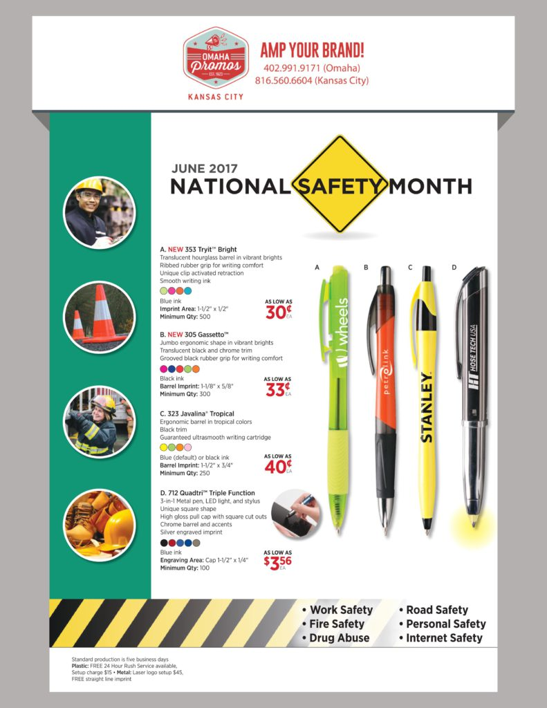 Searching for NATIONAL SAFETY APPAREL products? Grainger's got your back. Easy ordering & convenient delivery. Log-in or register for your pricing.