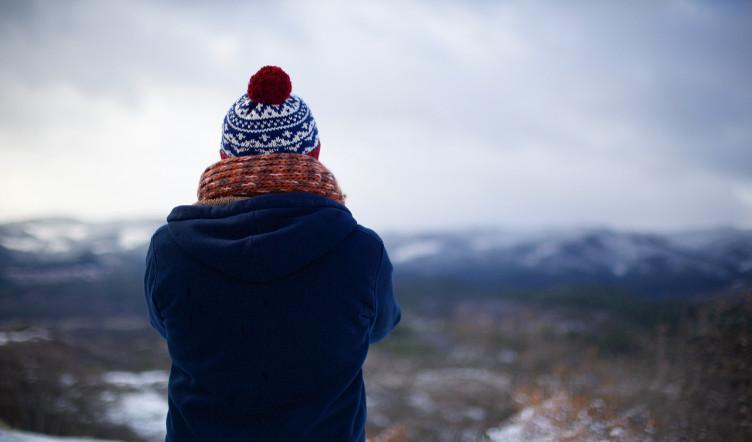 winter-season-promo