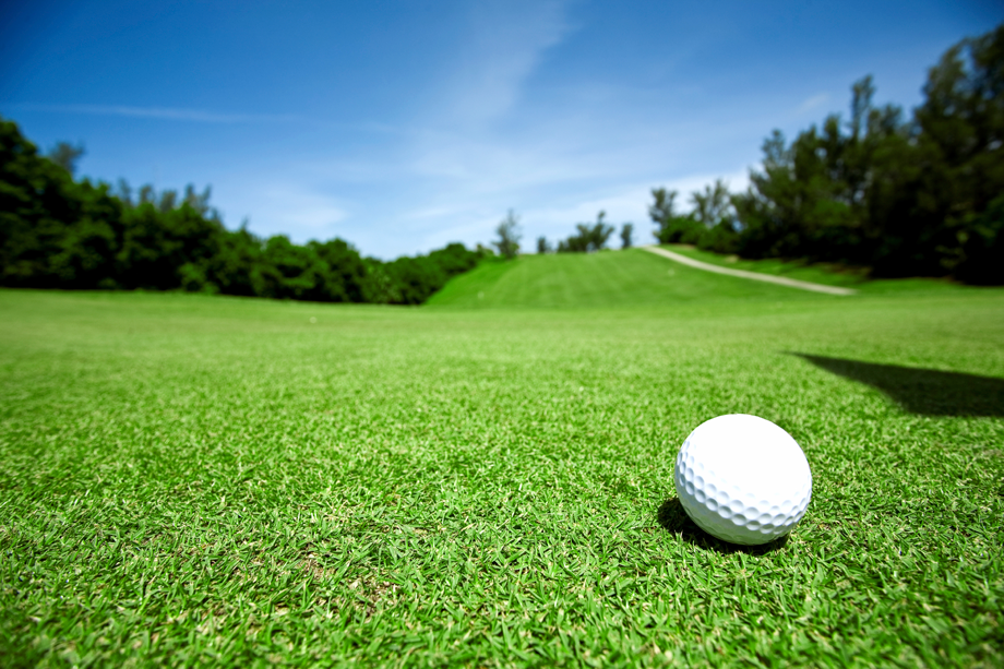 golf_ball_920