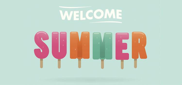 WelcomeSummerPromos