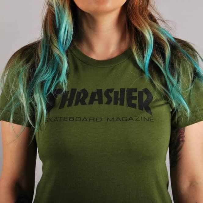 0a217801db53 thrasher-thrasher-girls-skate-mag-t-shirt-olive-p16696-38967_medium