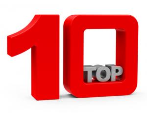 top10-300x230