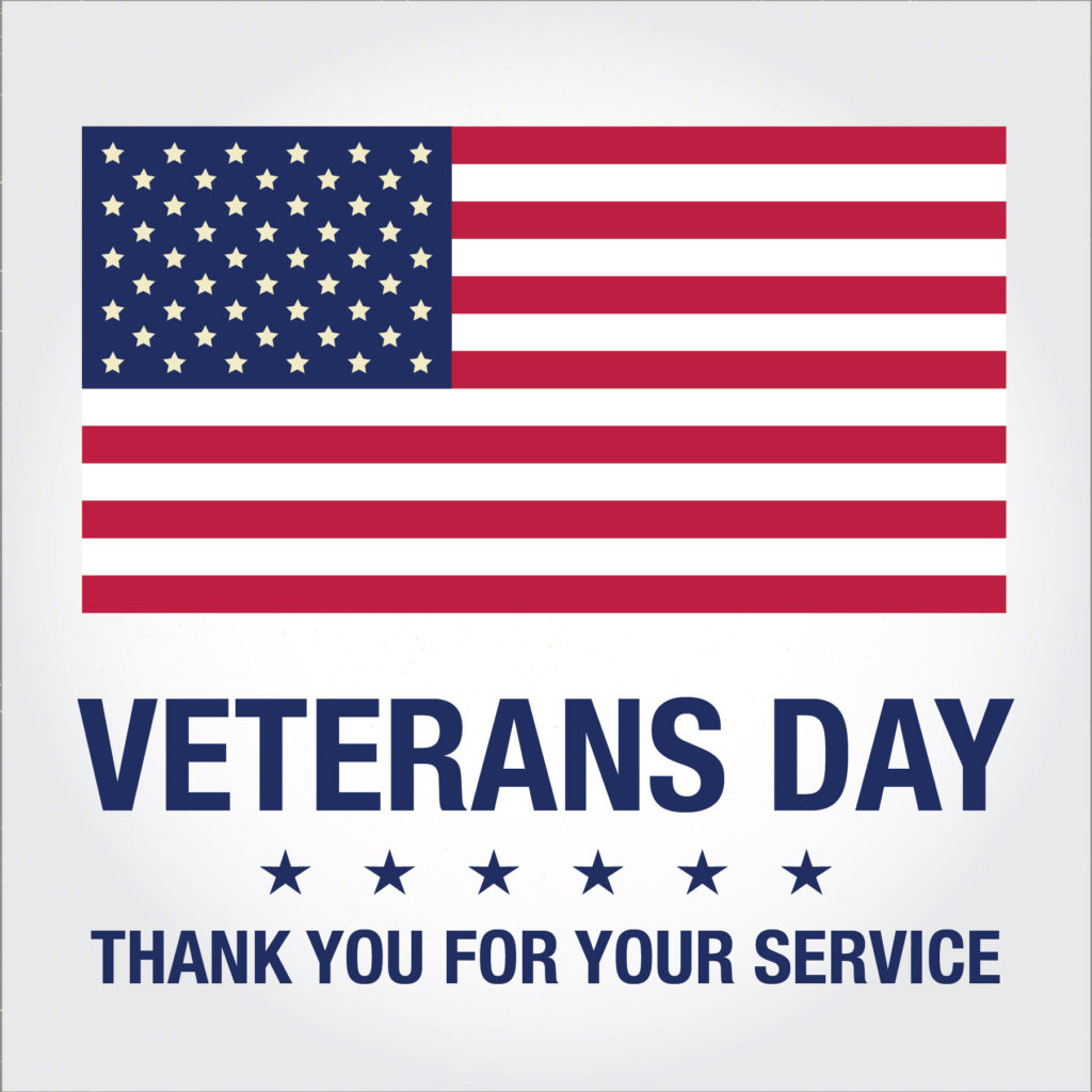 Veterans-Day-Pictures