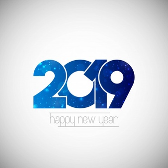 happy-new-year-2019-design-with-white-background_1142-5655