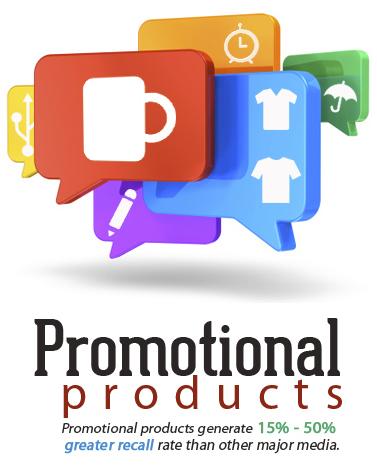 promo_ad
