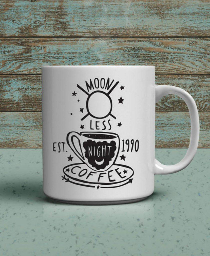 moonless-night-coffee-company-twin-peaks