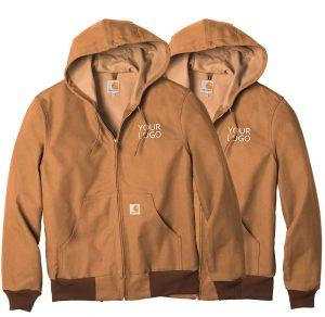 custom-work-jackets-2xc