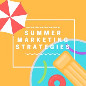 Summermarketingstrategiesbig