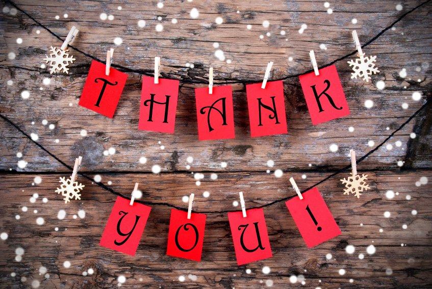 customer-appreciation-holidays