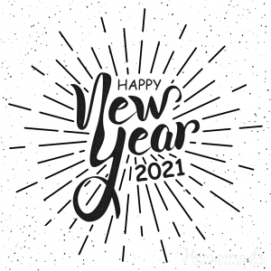 happy-new-year-images-2021-black-white-1080x1080